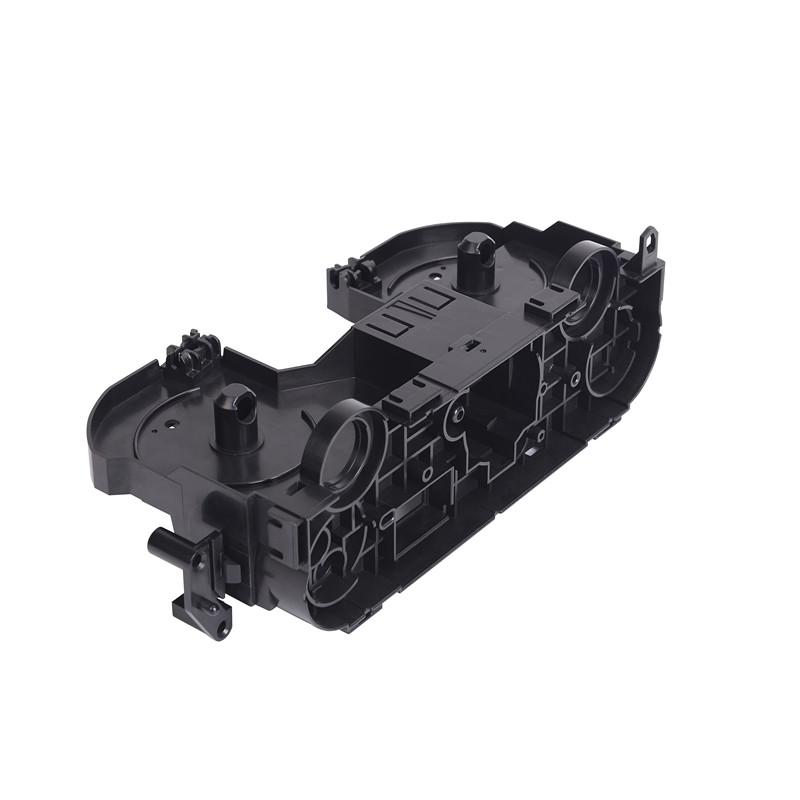_DSC0533汽车空调旋钮支架_秀秀