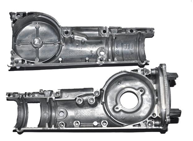 铸铝后工序CNC加工DSC_0623_副本