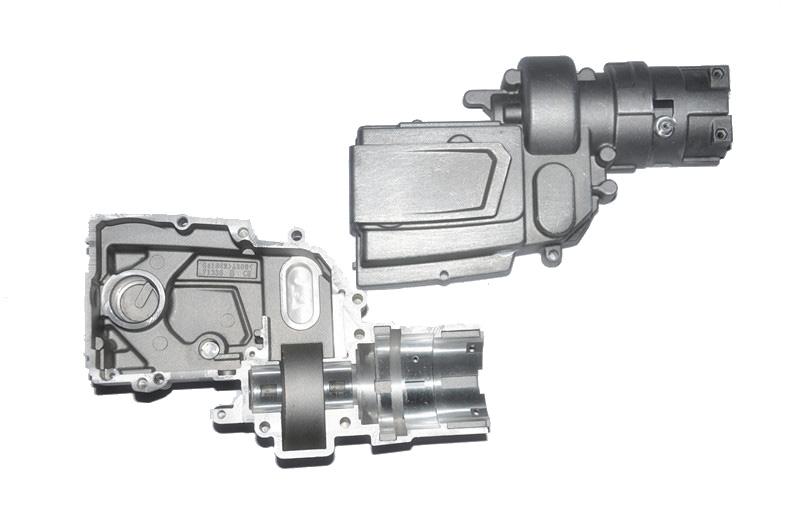 铸铝后工序CNC加工DSC_0607_副本1