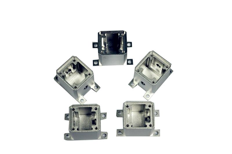 6061铝合金CNC加工DSC_0541_副本