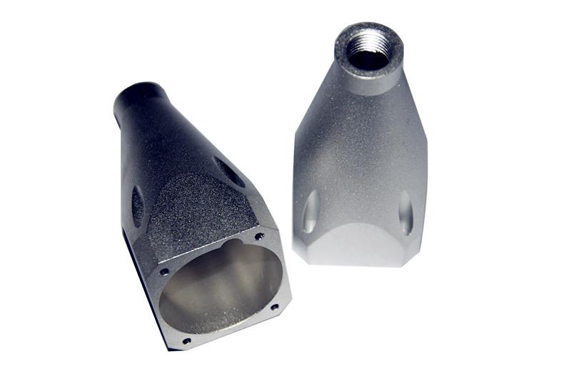6061铝合金表面本色氧化喷砂数控车床DSC_0555_副本