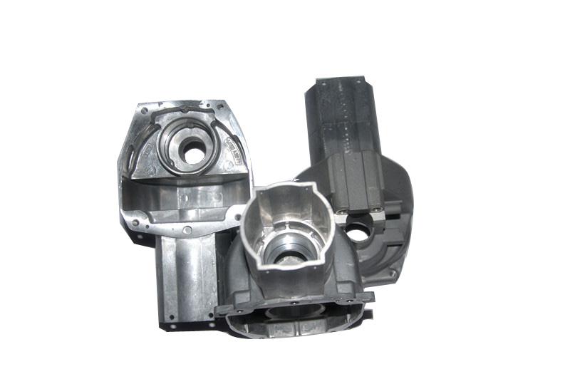 铸铝后工序CNC加工DSC_0615_副本