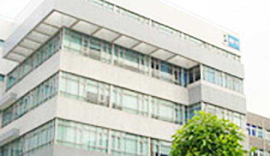深圳邦普医疗设备系统有限公司