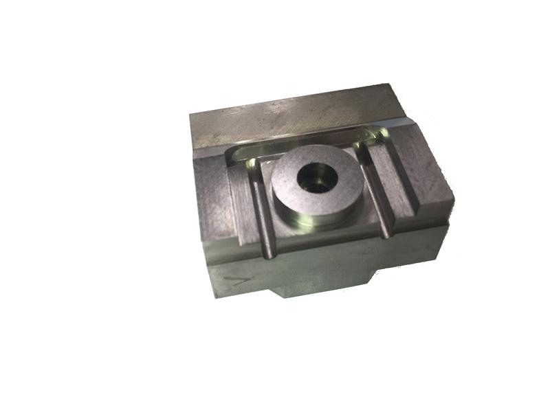 PX5铣磨CNC+EDM-3