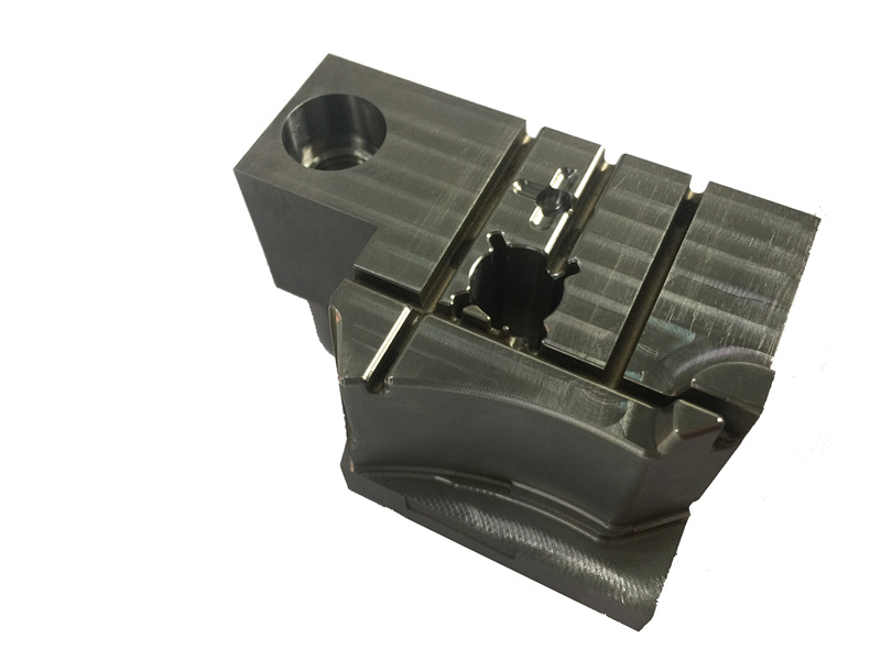 PX5铣磨CNC+EDM-2