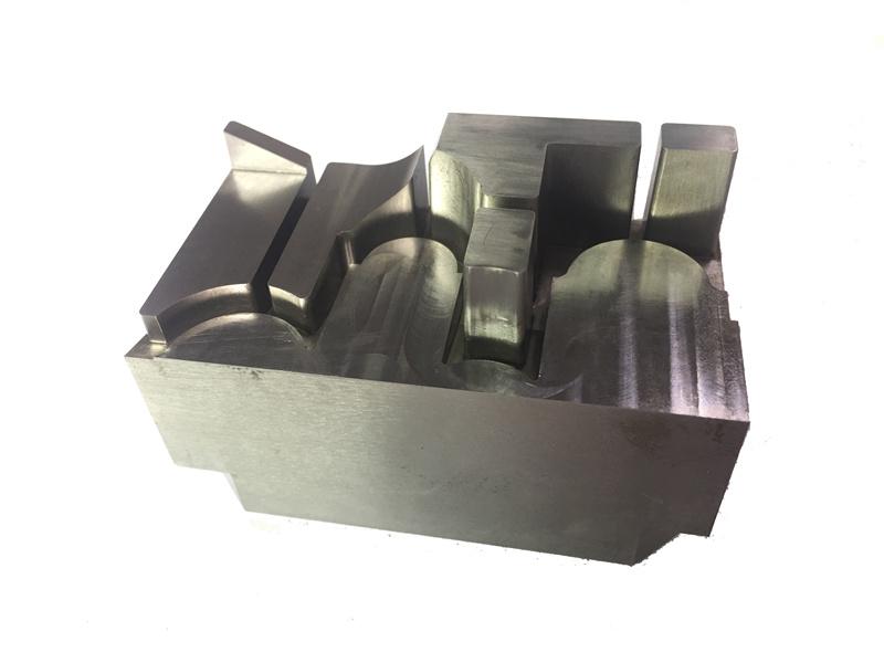 PX5铣磨CNC+EDM-1