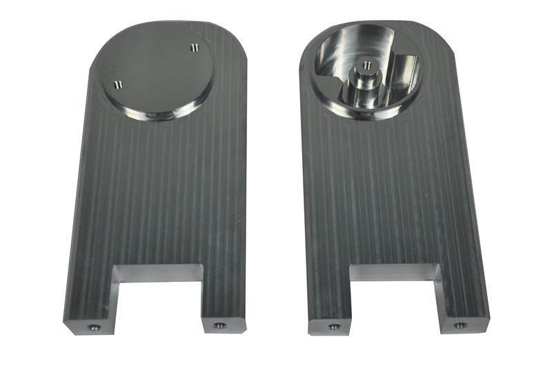6061铝合金件CNC加工_副本