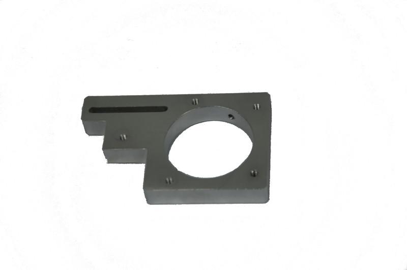 6061铝合金CNC加工件