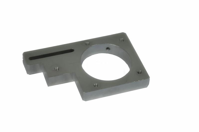 6061铝合金CNC加工件_副本