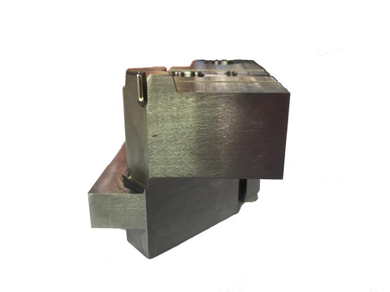 PX5铣磨+EDM+CNC-1
