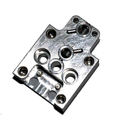CNCSS316L不锈钢DSC_0593_副本